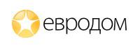 Евродом