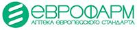 Evropharm.ru