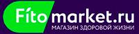 Фитомаркет