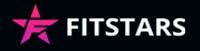ФитСтарс