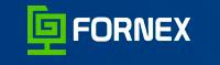 Fornex.com
