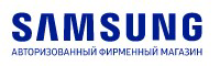 Galaxystore.ru