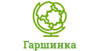 Garshinka.ru