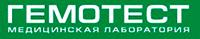 Gemotest.ru