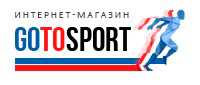 Гоу Ту Спорт