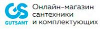Gutsant.ru