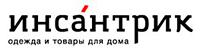 Insantrik.ru