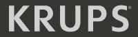 Shop.krups.ru