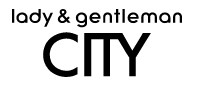 Lgcity.ru