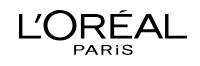 Лореаль Париж