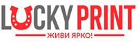 Lucky-print.com.ua