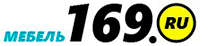 Мебель169