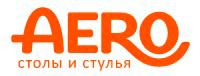 Mebelaero.ru