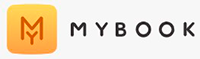 Mybook.ru