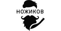 Nozhikov.ru