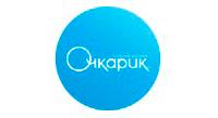 Ochkarik.ru