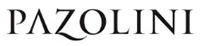 Pazolini.com