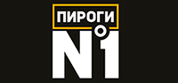 Piroginomerodin.ru