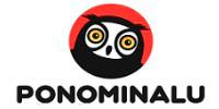 Пономиналу