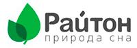 Raiton.ru