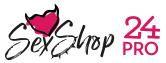 Sexshop24.pro