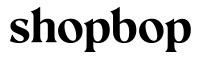 ШопБоп