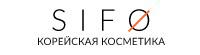Sifo.ru