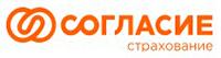 Soglasie.ru