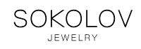 Sokolov.ru