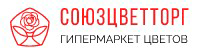 Souzcvettorg.ru
