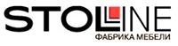 Stolline.ru
