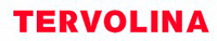 Tervolina.ru