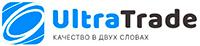 Ультратрейд