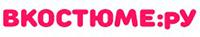 vkostume.ru