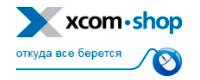 Икском-шоп