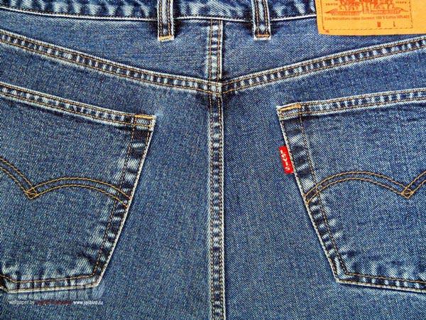 скидки до 20 % на все модели джинсов