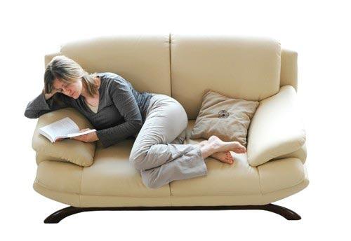 Неделя суперскидок на диваны в Homeme.ru