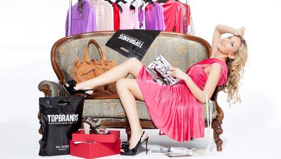 Final Sale в ASOS – скидки до 70 % на модные бренды