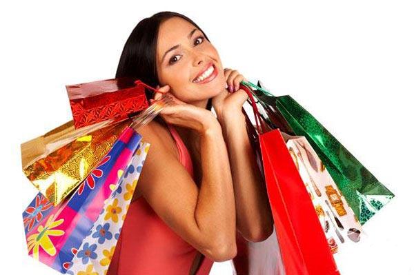 Summer Sale в KitMall – торопись сделать выгодные летние покупки