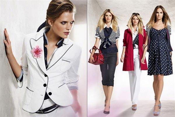 «Европейский шопинг-бум!» в Sapato