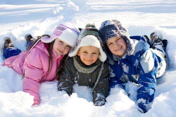 В три раза теплее, в три раза дешевле: - 30 % на верхнюю одежду в ACOOLA