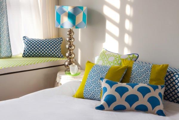 Текстиль года 2014 на КупиВип – скидки на текстильные товары до 40 %