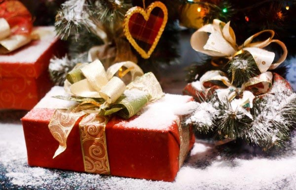 Aliexpress за полезные подарки – скидки до 30 % на электронику
