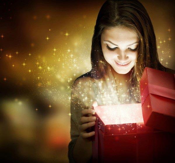 Букет новогодних предложений от Центра здоровья кожи