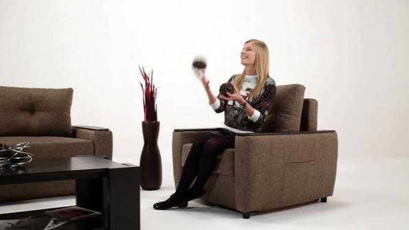 Недорогая и удобная мебель в Homeme