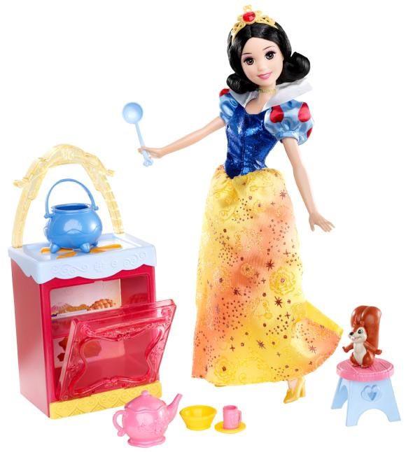 Популярные игрушки в Toy.ru