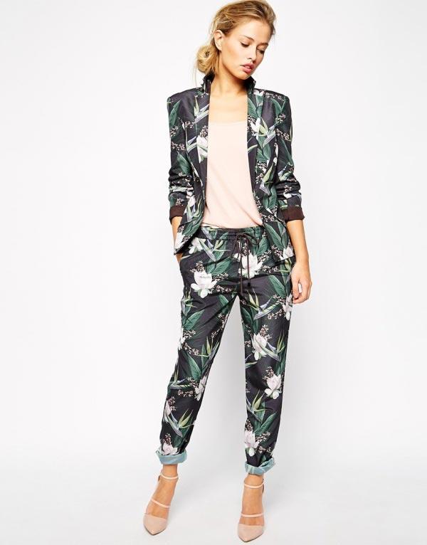 Модная одежда в ASOS