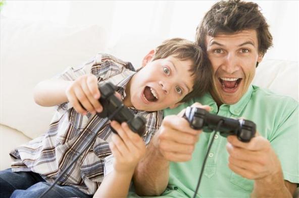 Две игры Ubisoft по цене одной в М.Видео