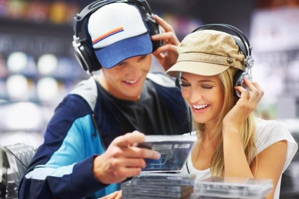 Аксессуары DENON HEOS на 30 - 50 % дешевле в Аудиомании