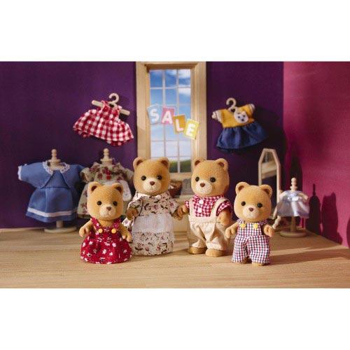 Купоны и промокоды Кидерия - скидки покупки, подарки к игрушкам